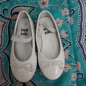 Other - Zoe & Zac Flats